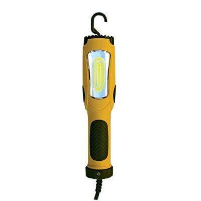 500-Lumen COB LED Handheld Work Light