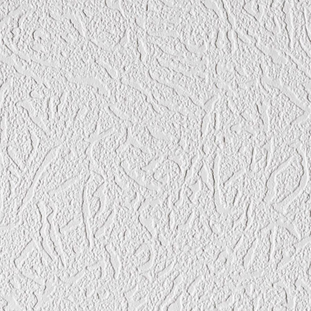 Toucan Paintable Armadillo Wallpaper Sample