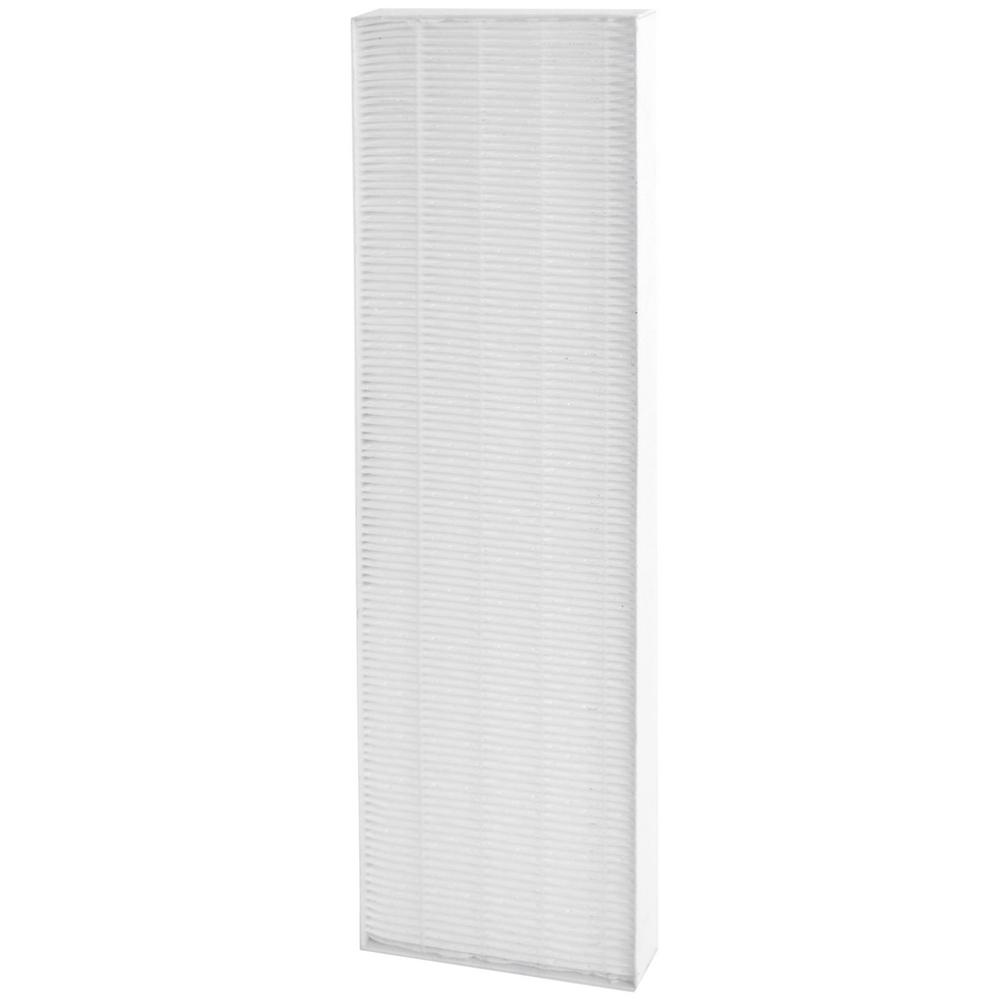AeraMax Filter for 90/100/DX5 Air Purifiers