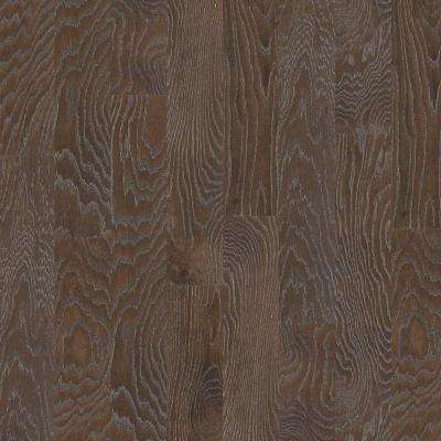 Take Home Sample - Collegiate Harvard Engineered Hardwood Flooring - 7 in. x 8 in.