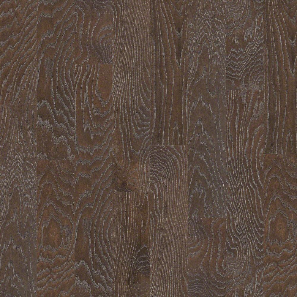 Take Home Sample - Collegiate Harvard Engineered Hardwood Flooring - 7 in. x 8 in.