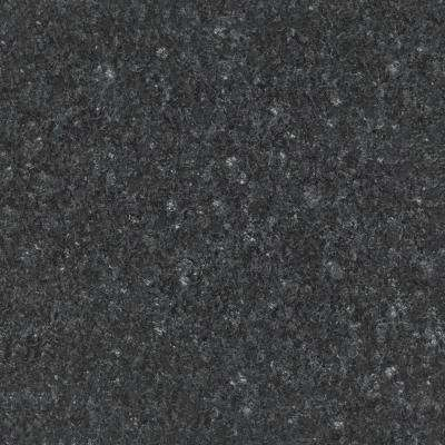 5 ft. x 12 ft. Laminate Sheet in Midnight Stone with Matte Finish