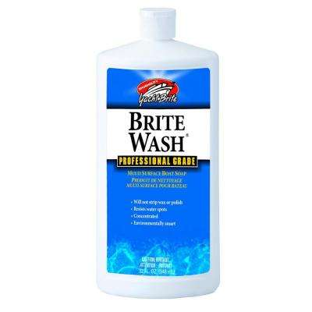 32 oz. Brite Wash