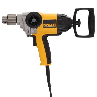 9 Amp 1/2 in. Spade Handle Drill