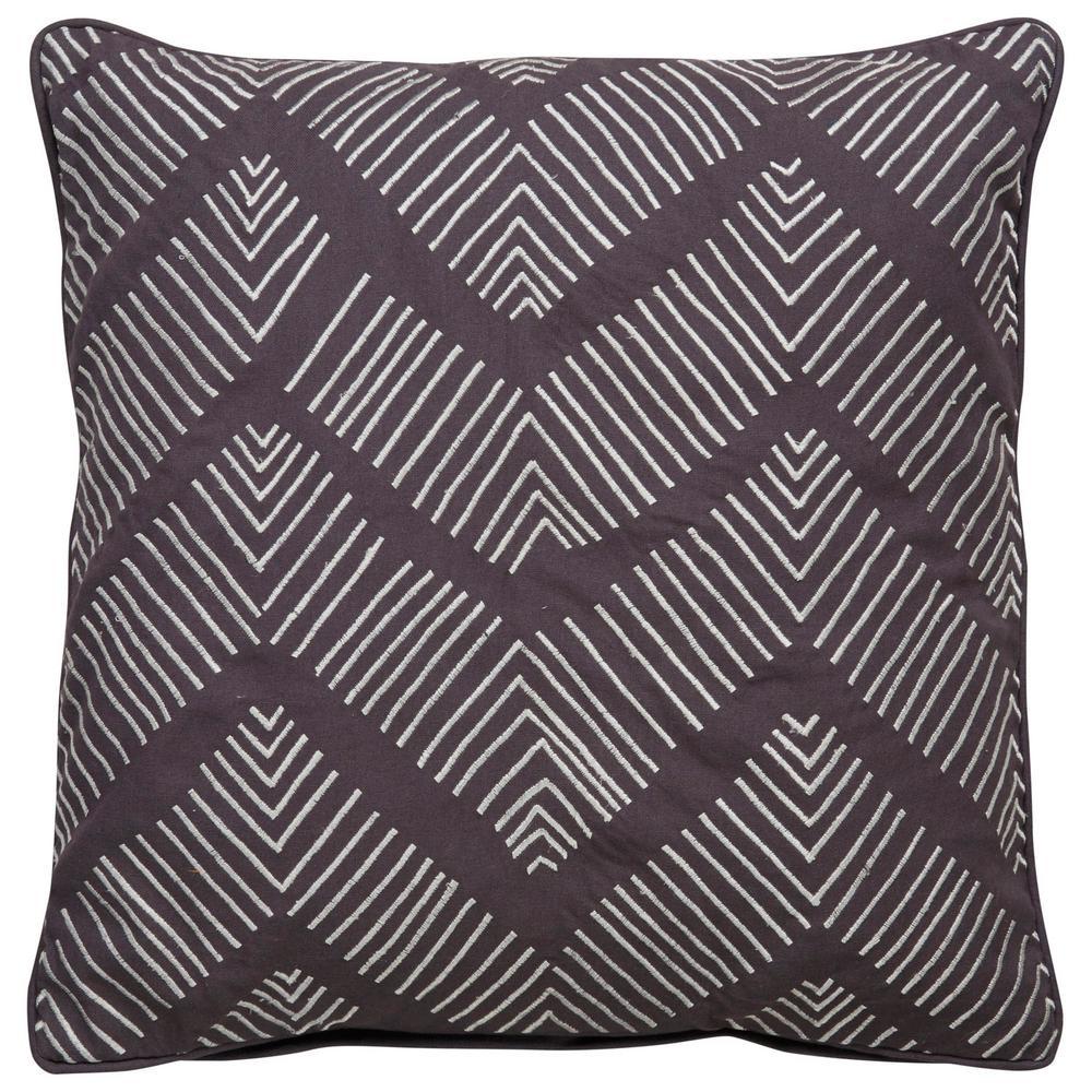 Grays Jaipur Living Throw Pillows Decorative Pillows Home Custom Cheap Decorative Pillows Under 10
