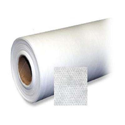 8 ft. 4 in. x 750 ft. Insulation Netting