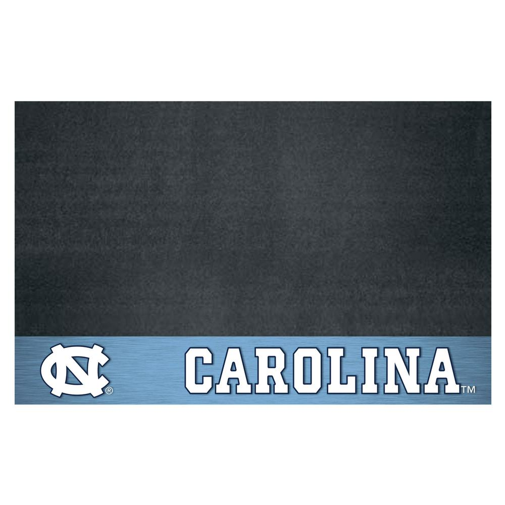 NCAA - University of North Carolina - Chapel Hill 42 in.