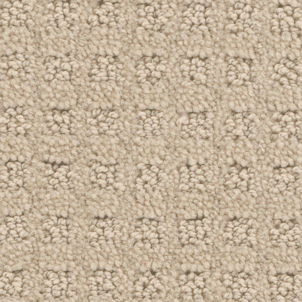 Next Level - Color Rise Pattern 12 ft. Carpet