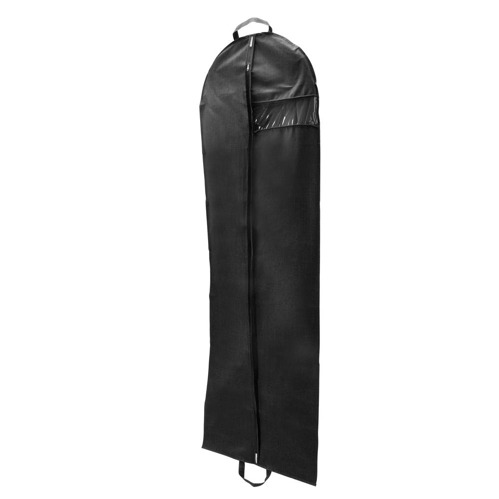 Gown Garment Bag