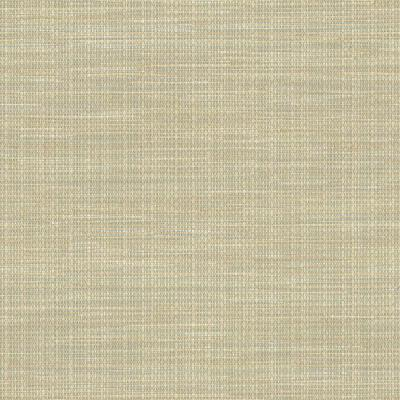 Brewster Hartman Neutral Faux Grasscloth Paper Strippable Wallpaper (Covers 56.4 sq. ft.)