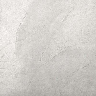 St. Moritz Silver 12 in. x 12 in. Porcelain Floor and Wall Tile (10.56 sq. ft. / case)