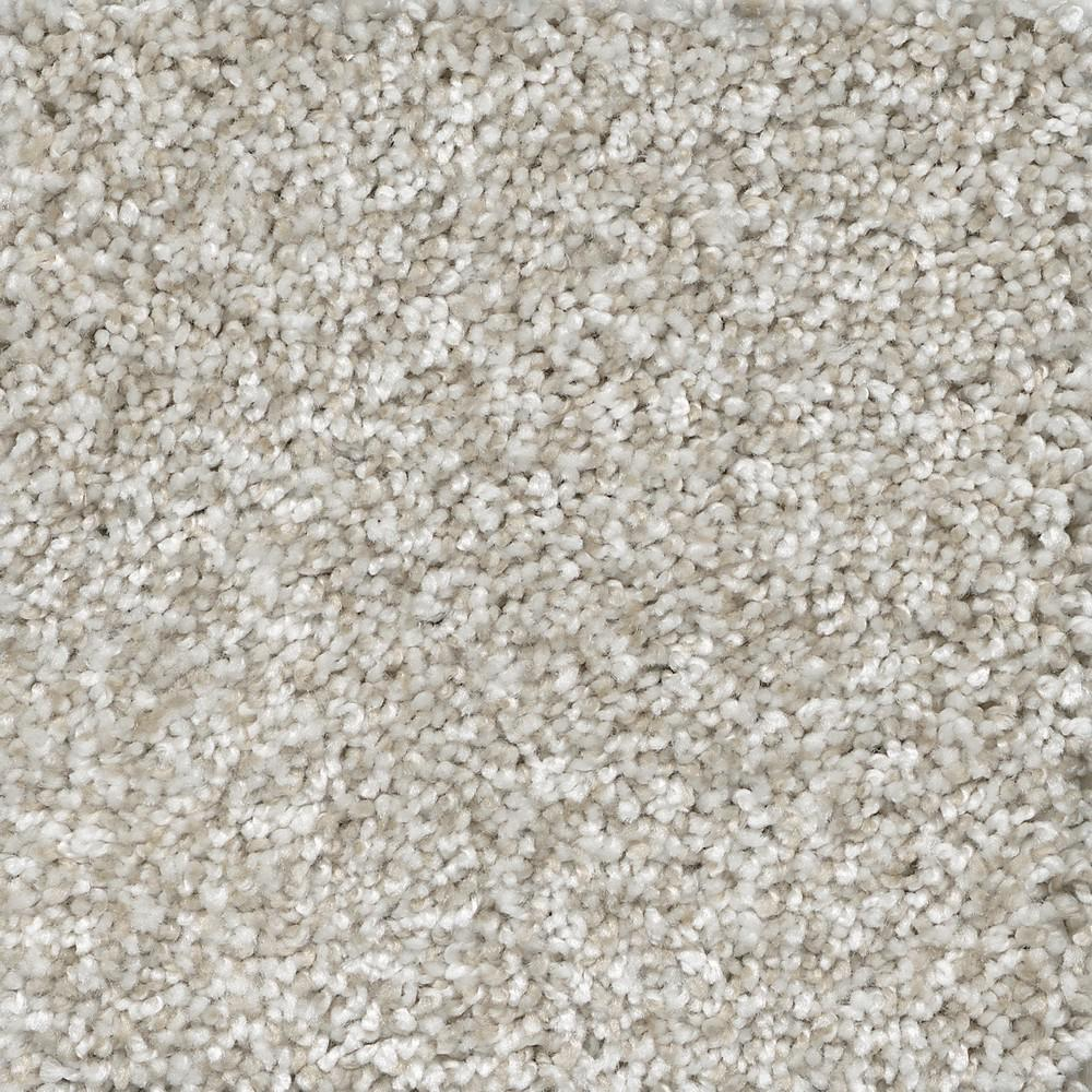 Home Decorators Collection Trendy Threads Ii Color Chic Texture 12 Ft Carpet H0104 486 1200 The Home Depot
