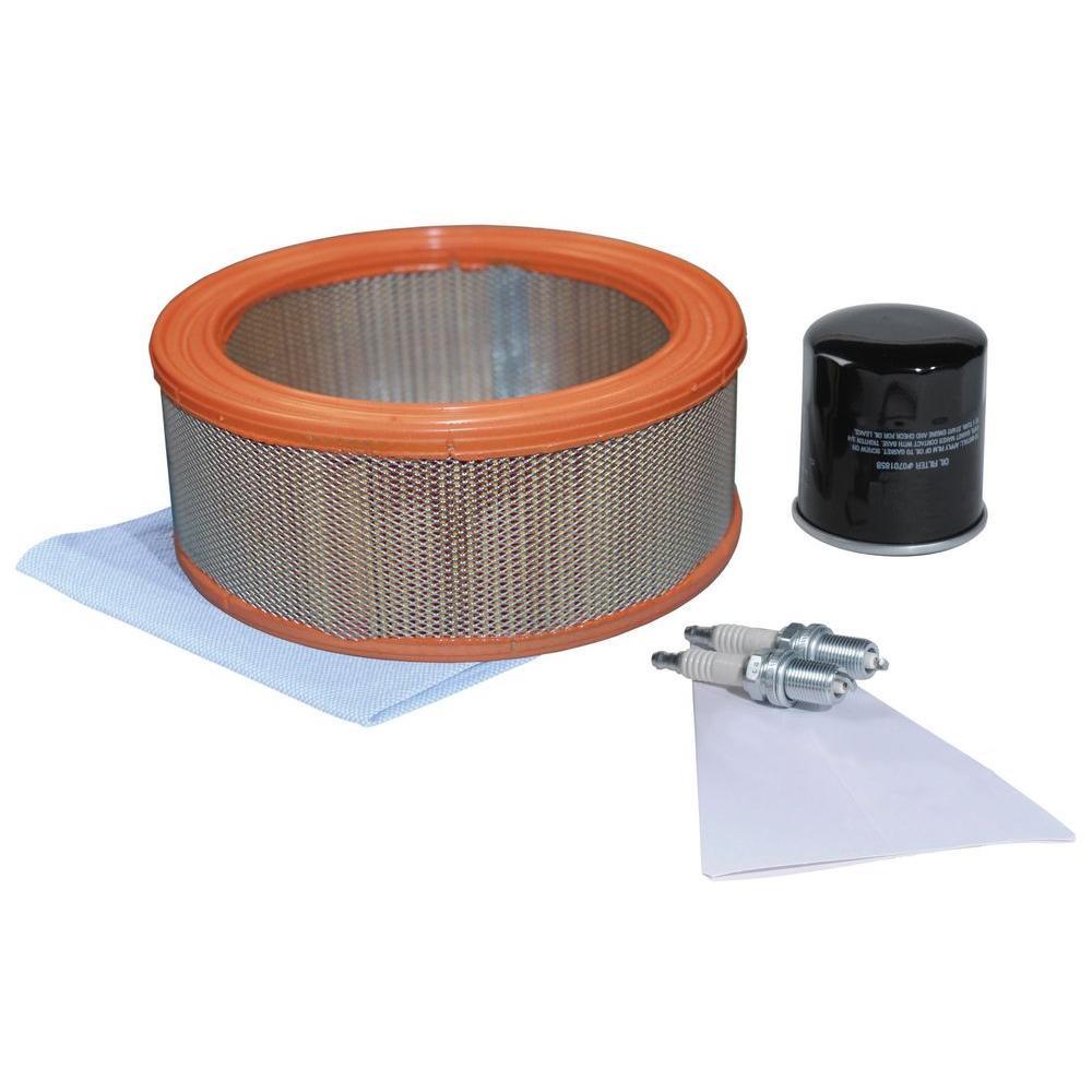 Maintenance Kit for 7 kW-Watt CorePower-6003 - The Home Depot