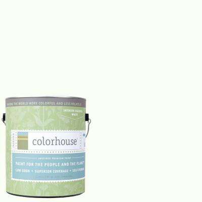 1 gal. Imagine .02 Eggshell Interior Paint