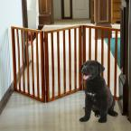 Cardinal Gates 15 Ft W X 36 In H Outdoor Black Deck