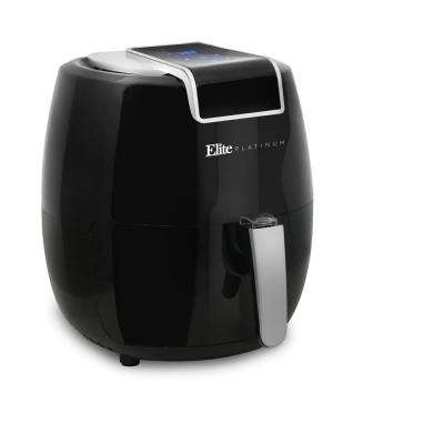 5.6 Qt. Digital Air Fryer