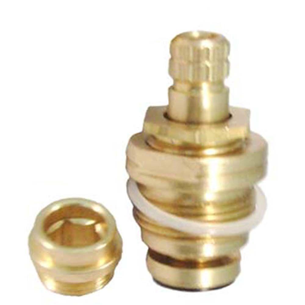 CE-29-NL Cold Stem for Central Brass