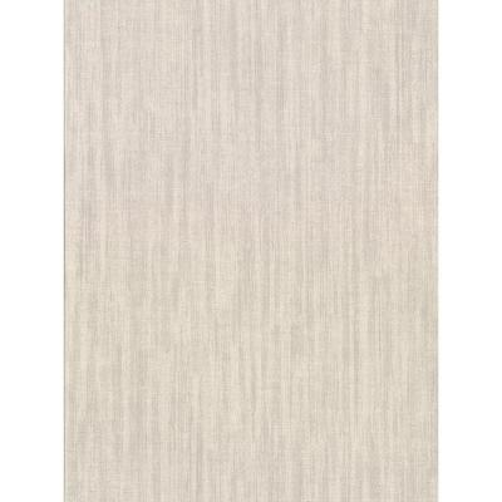 60.8 sq. ft. Brubeck Bone Distressed Texture Wallpaper
