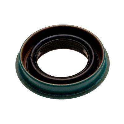 Drive Shaft Seal Kit - Front