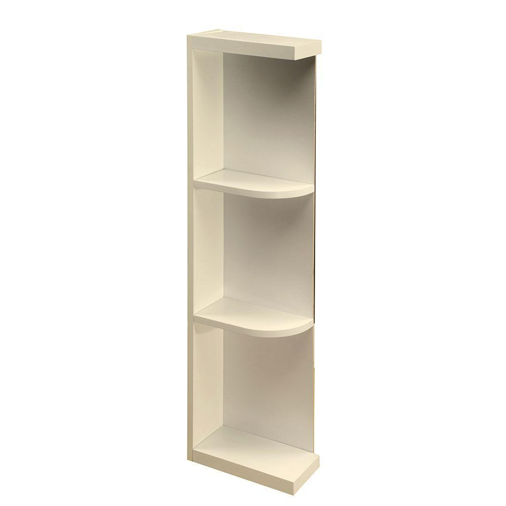 white shelf cabinet walmart place wood wall com ip hawthorne