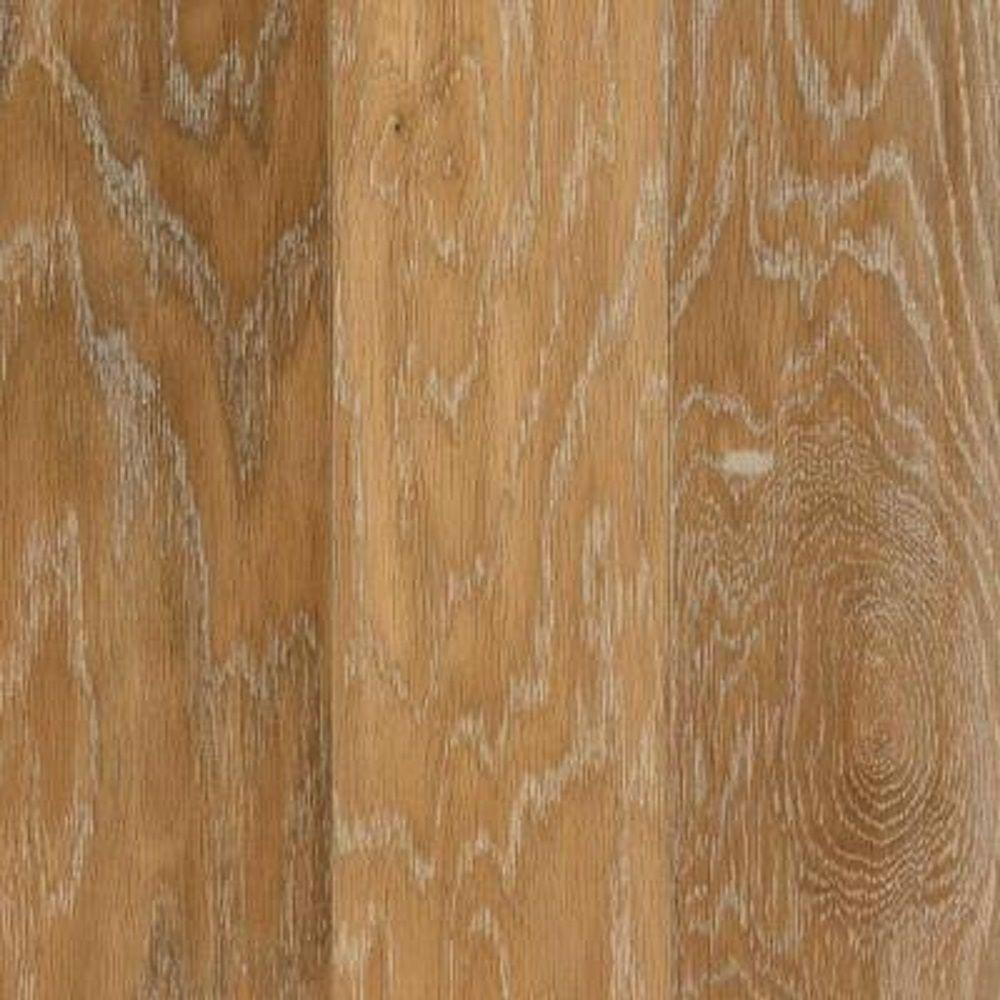 Take Home Sample - Hamilton Treehouse Oak Engineered Hardwood Flooring -