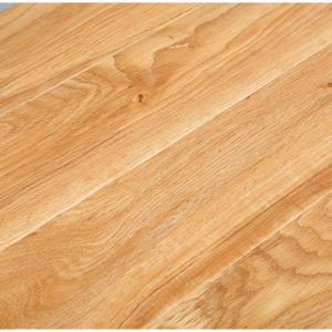 Allure Plus 5 In. X 36 In. Hamilton Oak Luxury Vinyl Plank Flooring (.  TrafficMASTER ...