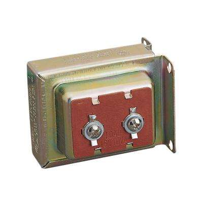 Address Light Collection 16-Volt Class II Transformer