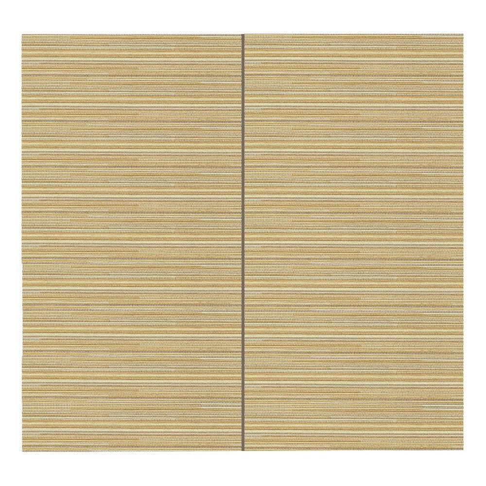 SoftWall Finishing Systems 64 sq. ft. Storefront Fabric Covered Full Kit Wall Panel