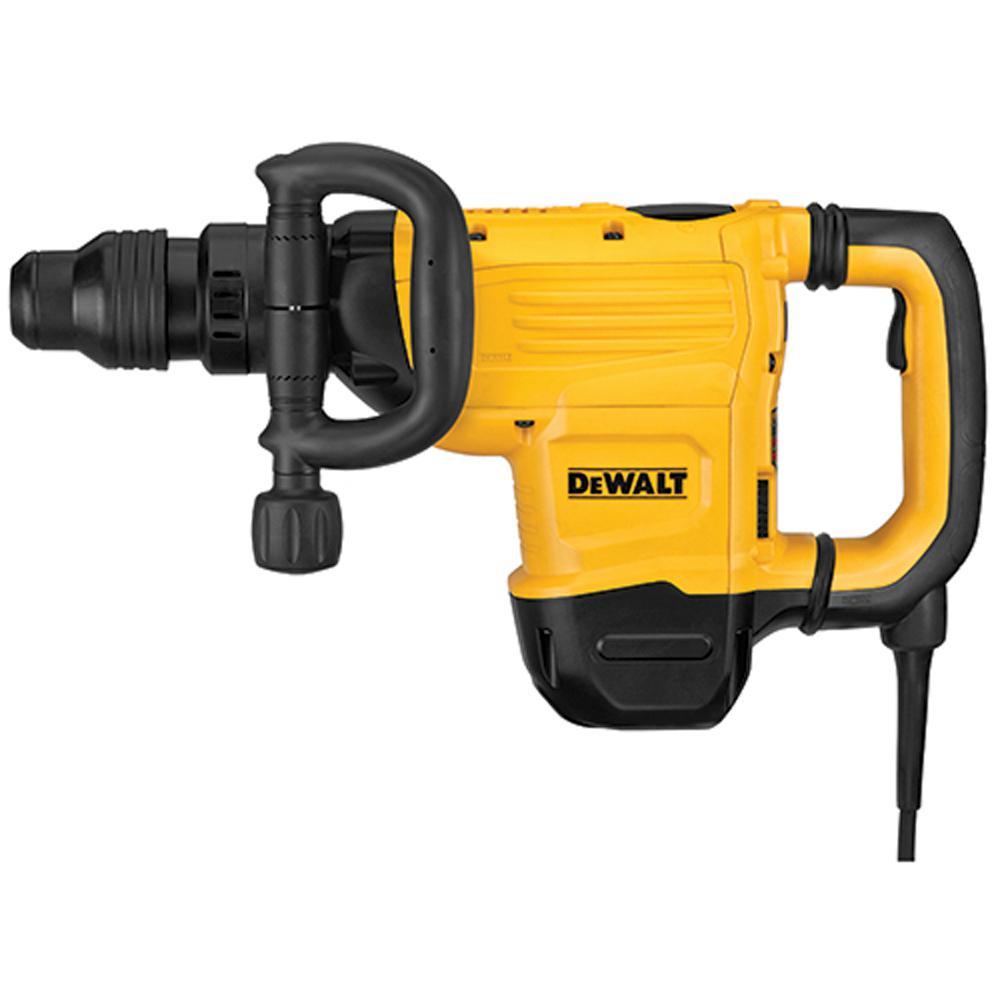 Dewalt DT60806-QZ Hammerbohrer SDS-max 14x540x400mm