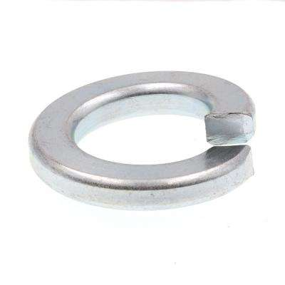 Prime-Line 9082440 Medium Split Lock Washers 3//4 in. Zinc Plated Steel 25-Pack