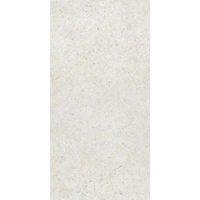 Stone by Raygun Removable Wallpaper Panel