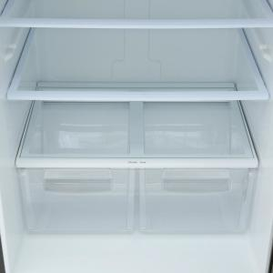 ge refrigerator replacement shelves image refrigerator nabateans org rh nabateans org ge profile refrigerator replacement parts ge refrigerator replacement parts