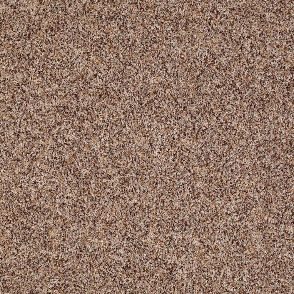 home decorators collection carpet sample   cressbrook iii