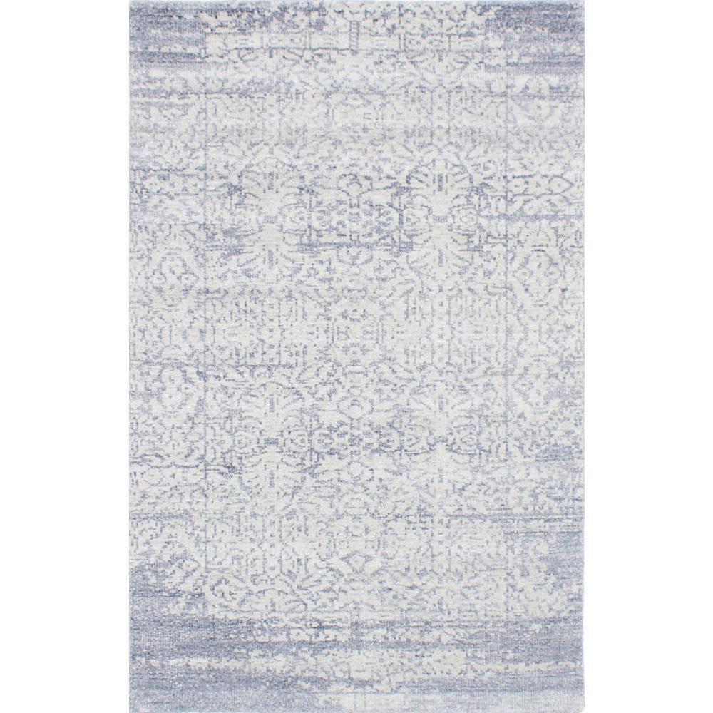 100 Bamboo Silk Rug