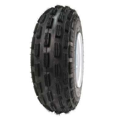 21x7.00-10 2-Ply ATV Tire