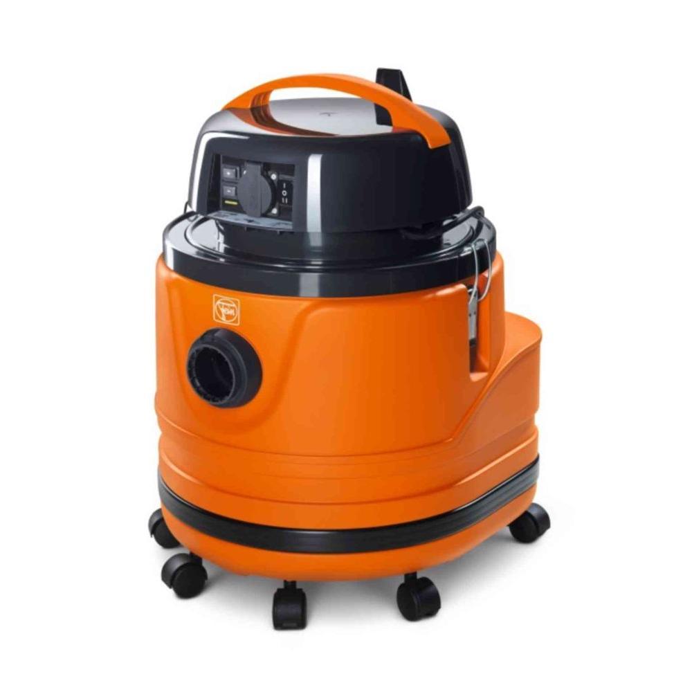FEIN Turbo II Dust Extractor