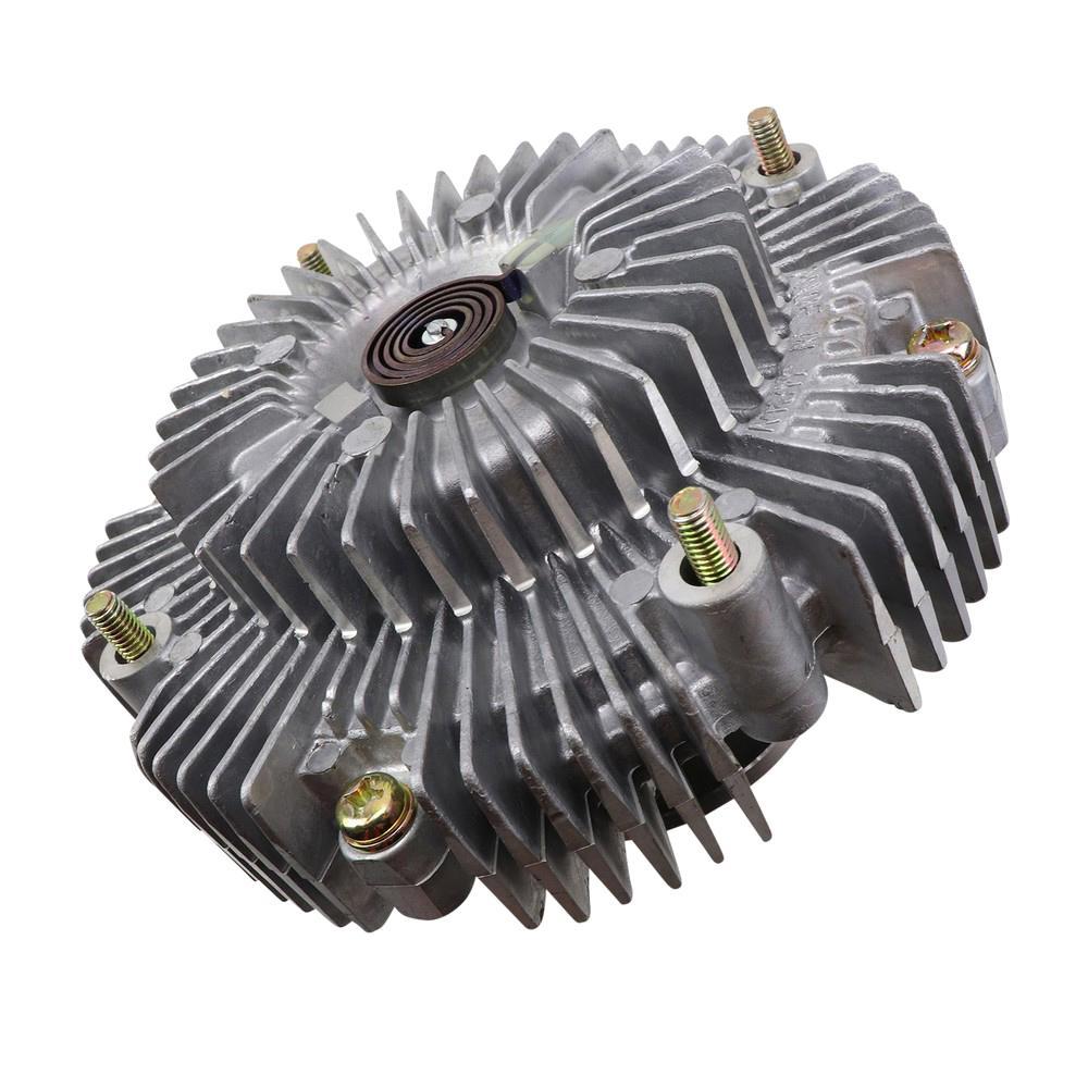 Beck/Arnley Engine Cooling Fan Clutch