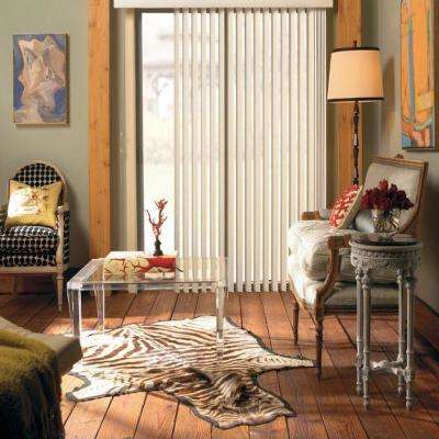 Installation Mounting Hardware Vertical Blinds Blinds