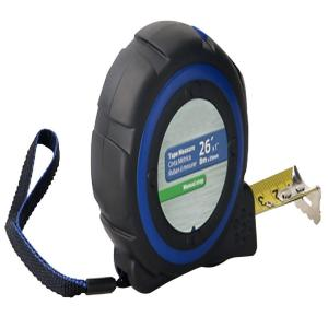 Ford 26 ft. x 1 inch Measuring Tape by Ford