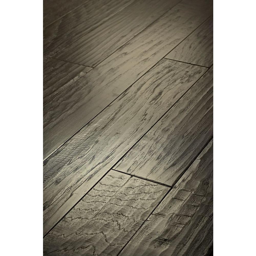 Shaw distressed hickory flooring carpet vidalondon for Hardwood flooring 77041