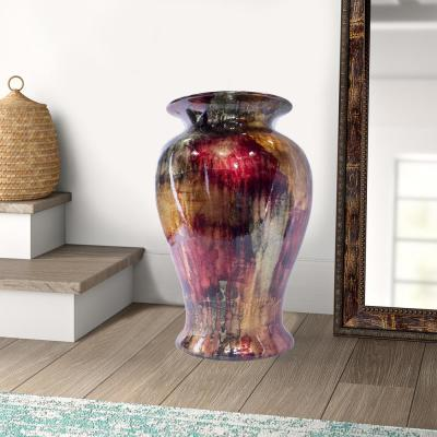 30 35 Vases Home Accents The Home Depot