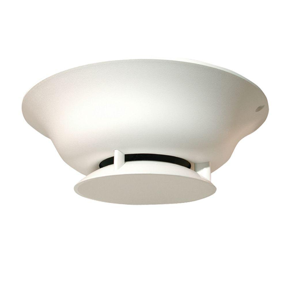 P-Tec 1-Way Ceiling Speaker