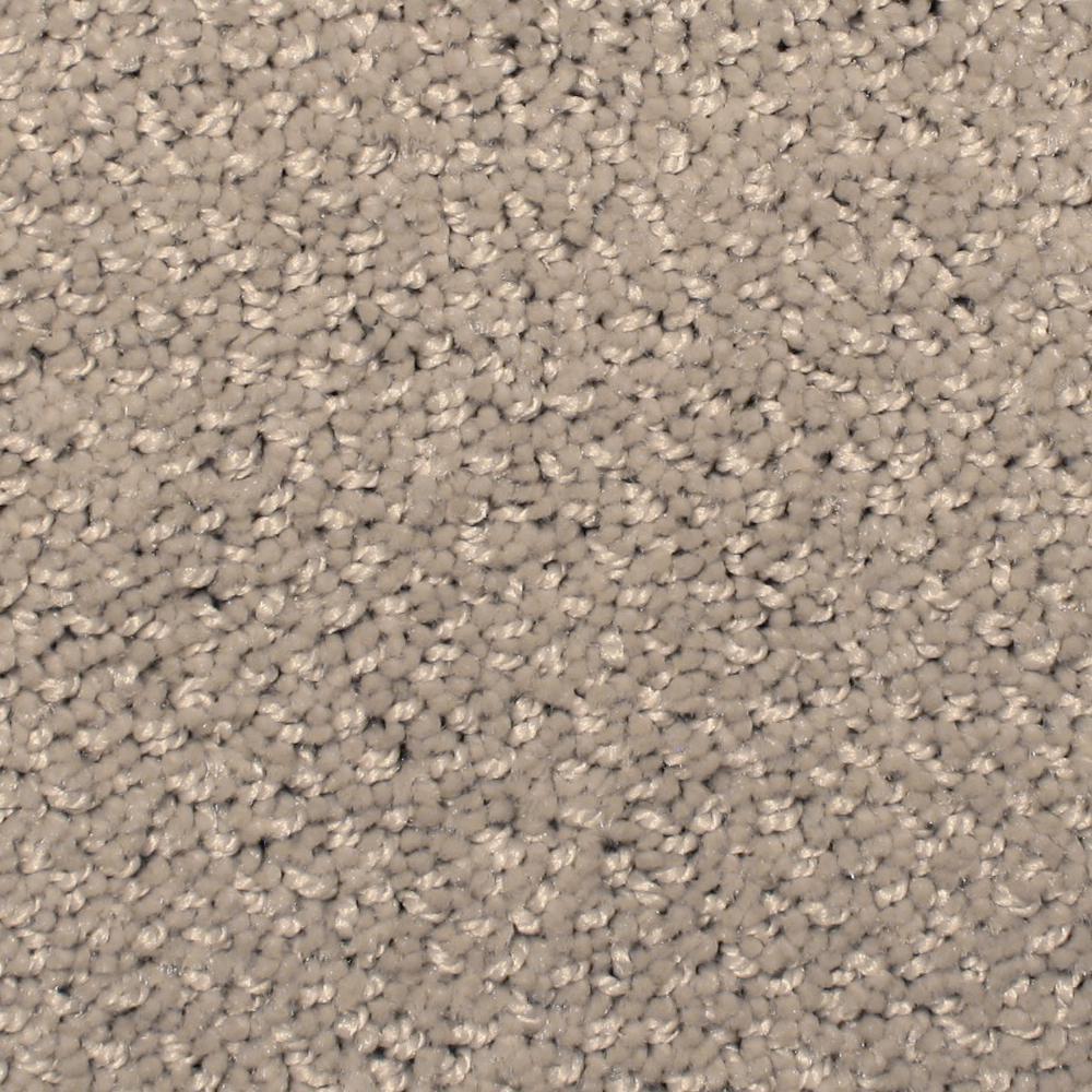 Home Depot Carpet Estimate Design 2017