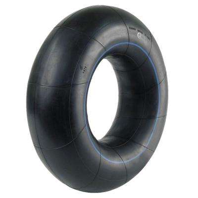 23X850-12 and 23X950-12 TR13 Inner Tube