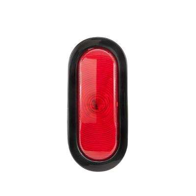 Oblong Stop, Turn and Tail Light