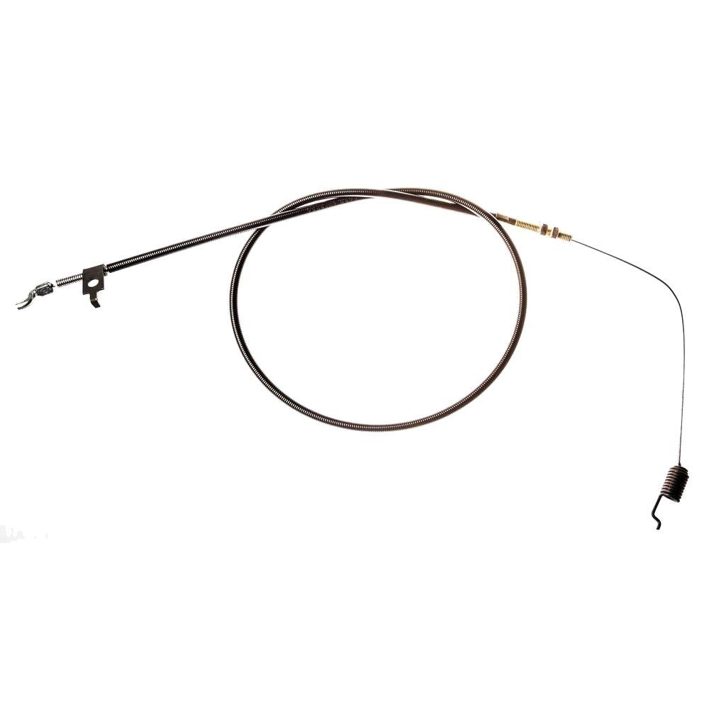 Swisher Mower Replacement Transmission Cable for Walk-Beh...