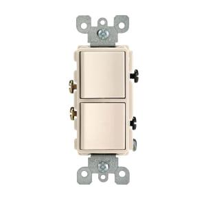 Cooper Aal Device Switch Wiring Diagram on cooper lighting diagram, resepticle switch diagram, cooper capacitor diagram, end of series 3 way switch diagram, 2006 mini cooper engine diagram, 4 pole switch diagram, combination double switch diagram,