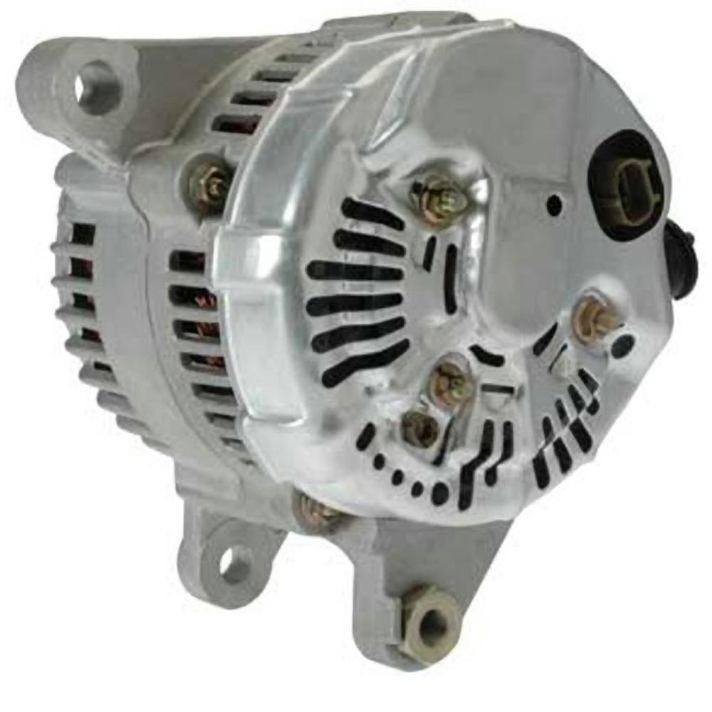 Alternator Power Select 13809N