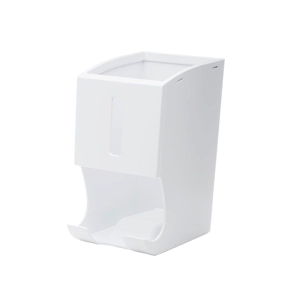 CAN DISPENSER for Custom-Flex Top Mount Refrigerators