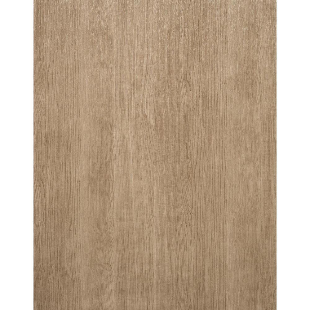 York Wallcoverings Wood Wallpaper Rn1015 The Home Depot